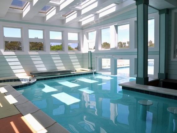 30 best Pool House Interior Design images on Pinterest   Modern ...