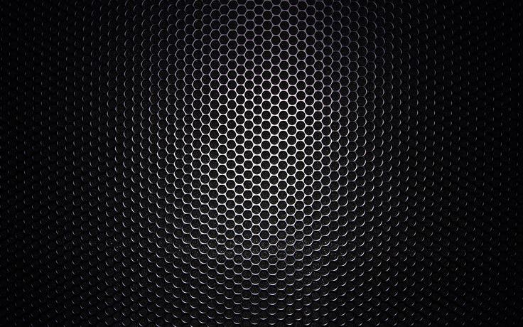 technology background black - photo #42