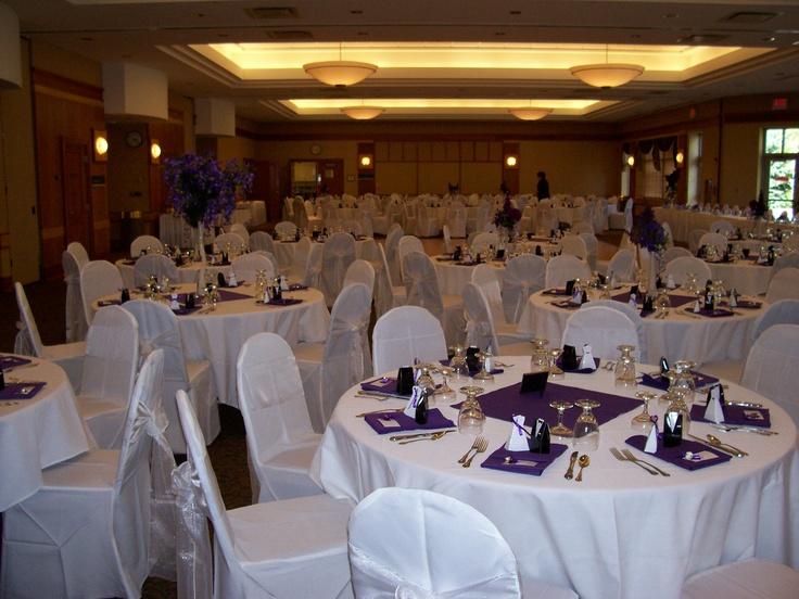 d6e01fb198966b9bbc4c157c27c7c84e - the grand barn wedding center