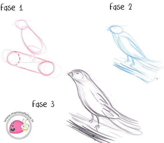Come promesso, oggi nel Corso di Disegno #appen impariamo a disegnare gli animali. Per arricchire i nostri paesaggi, per inventare storie o creare nuovi personaggi, è essenziale saper disegnare gli animali. Come per la figura umana, anche in quella animale è possibile individuare forme che ci aiutino a disegnarne la struttura. Ecco quindi una carrellata di animali con le fasi principali per imparare a disegnarli.  Quando devi disegnare un animale fai innanzi tutto una ricerca di immagini…