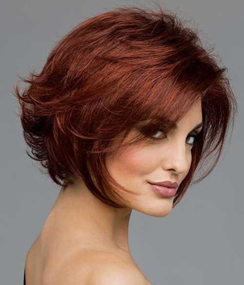 Terrific 17 Best Ideas About Short Sassy Hair On Pinterest Short Sassy Hairstyles For Women Draintrainus