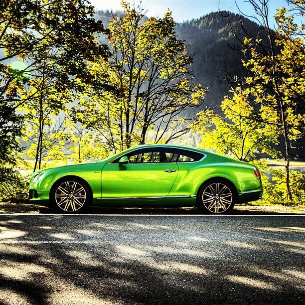 Bentley Cars Magazine Today Raiacars Com: 90 Best Images About My Cars On Pinterest