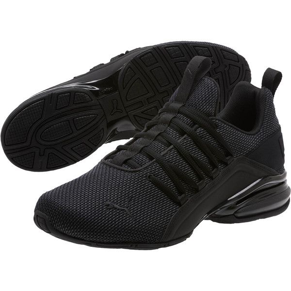 Mens training shoes, Branded shoes for men