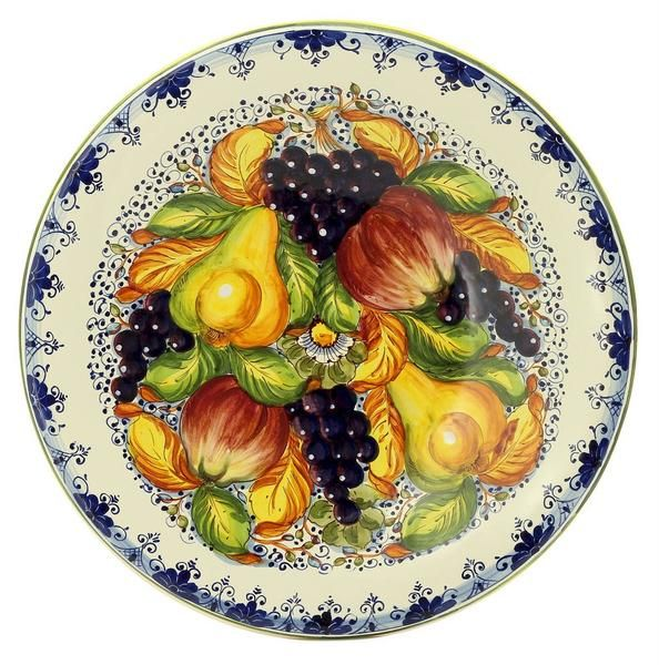 Excellent Tuscan Wall Plates Ideas - Best Image Engine - maxledpro.com