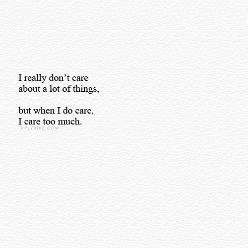 Too Many Emotions Quotes Free Images