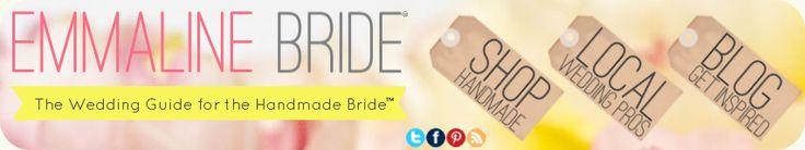 50 Best Cheap Date Ideas - Handmade Wedding | Emmaline Bride™