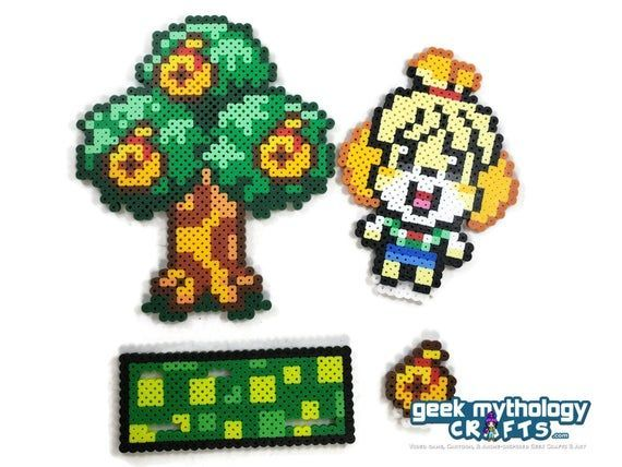 Pin By Aria Davis On Fun Projects For Kids Perler Crafts Hama Beads Patterns Perler Bead Art