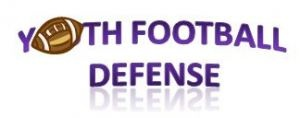 Thoughts on Choosing Youth Football Defensive Players