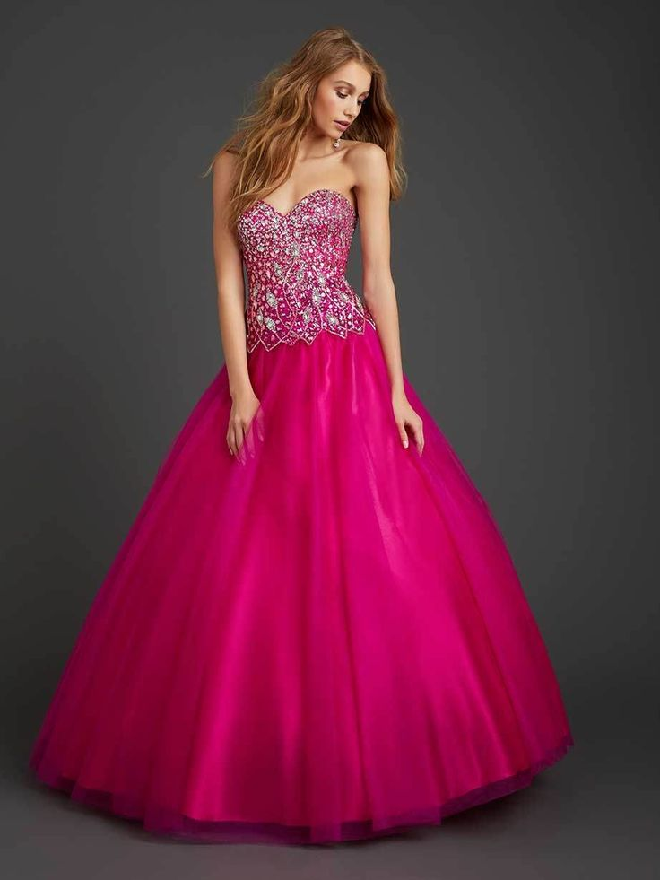 9 best Vestidos images on Pinterest | Party wear dresses, Formal ...