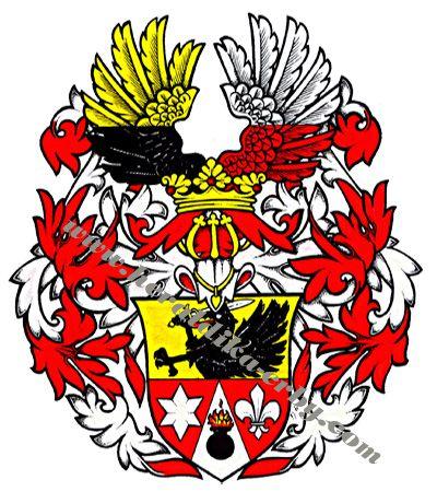 Erby-světová-válka-Wiener - Heraldika a genealogie, erby, znaky, vlajky, rody