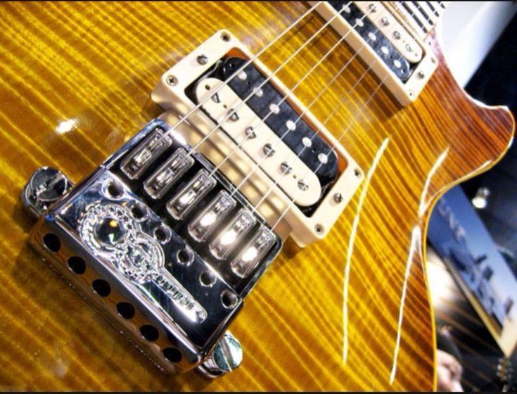 14 best guitar gadgets images on pinterest musicals guitars and musical instruments. Black Bedroom Furniture Sets. Home Design Ideas