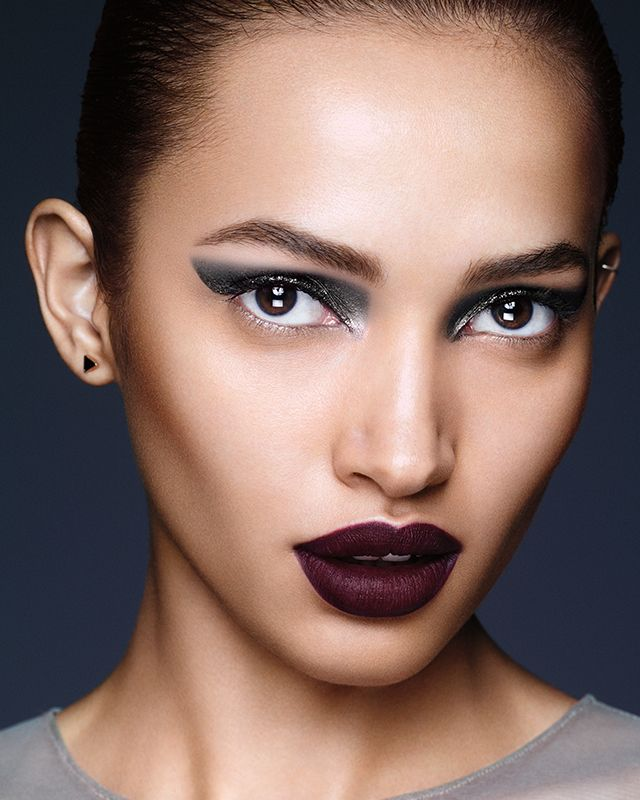 how to get rid of dark lips caused by lipstick