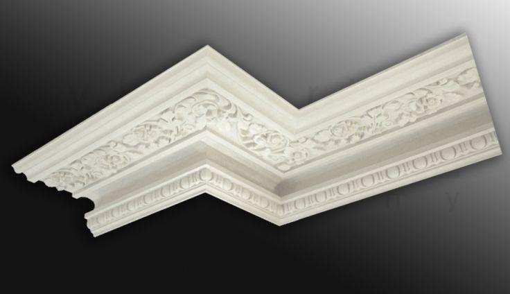 best 25 plaster cornice ideas on pinterest cornices