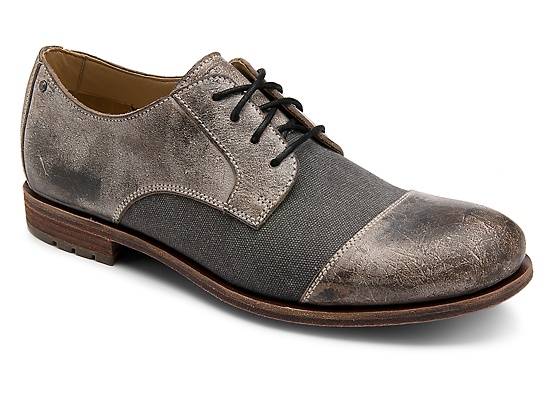 Pepe Monjo handsome men casual dress shoes. See more. Rockport Day To Night  Cap Toe
