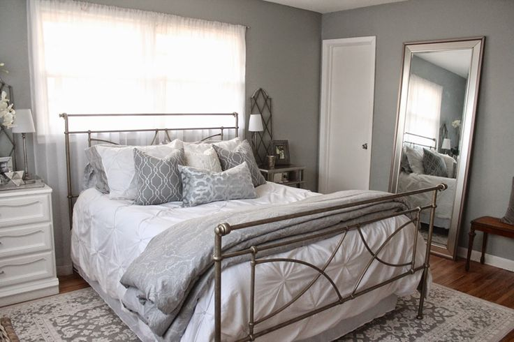 revere pewter bedroom 25 best ideas about revere pewter bedroom on 13068