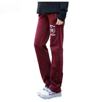 Одежда для беременных женщины спортивная одежда для беременных одежда брюки беременность одежда