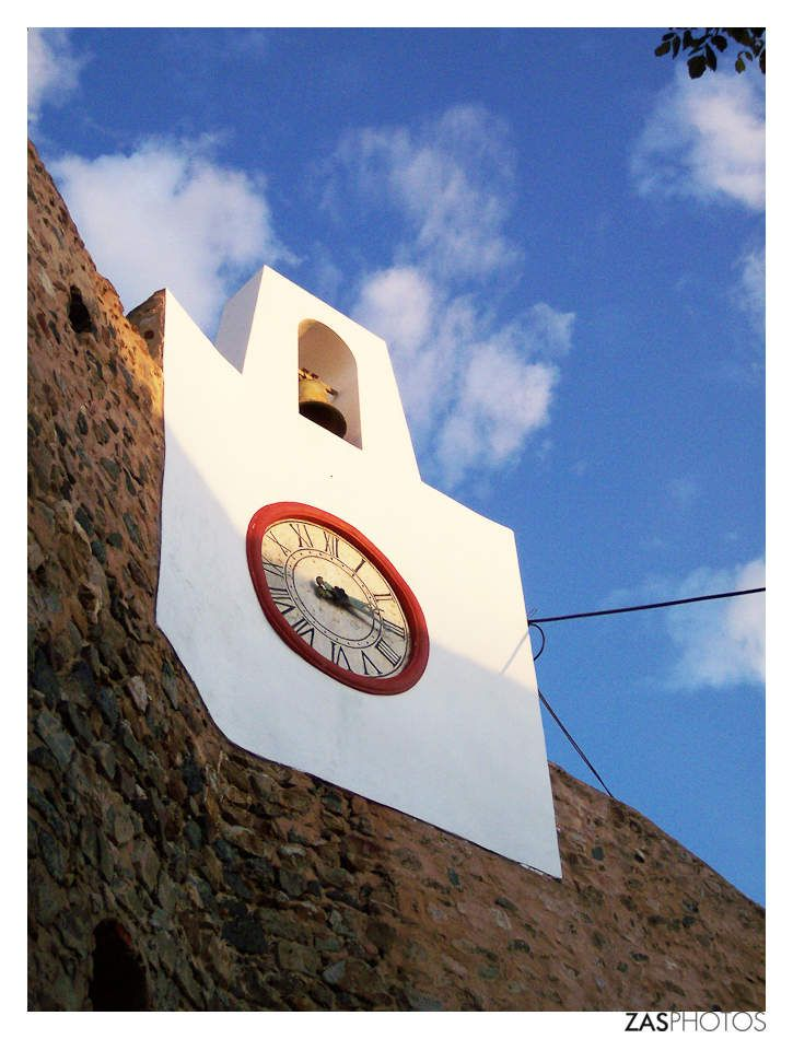 Castelo de Sines > Sines > Portugal