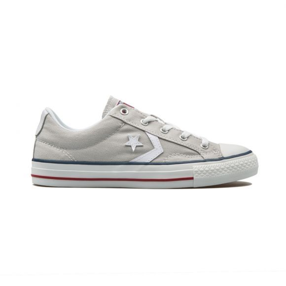 Converse Converse STAR PLAYER tenisice
