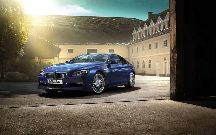 2014_bmw_alpina_b6_bi_turbo_gran_coupe-wide.jpg (2560×1600)