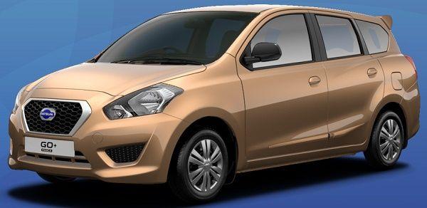 Setelah Sukses Menghadirkan Datsun Go Panca Model Pertama Lcgc Sekarang Ini Pt Nissan Motor Indonesia Akan Meluncurkan Model Kedua Lc Nissan Hatchback Mobil