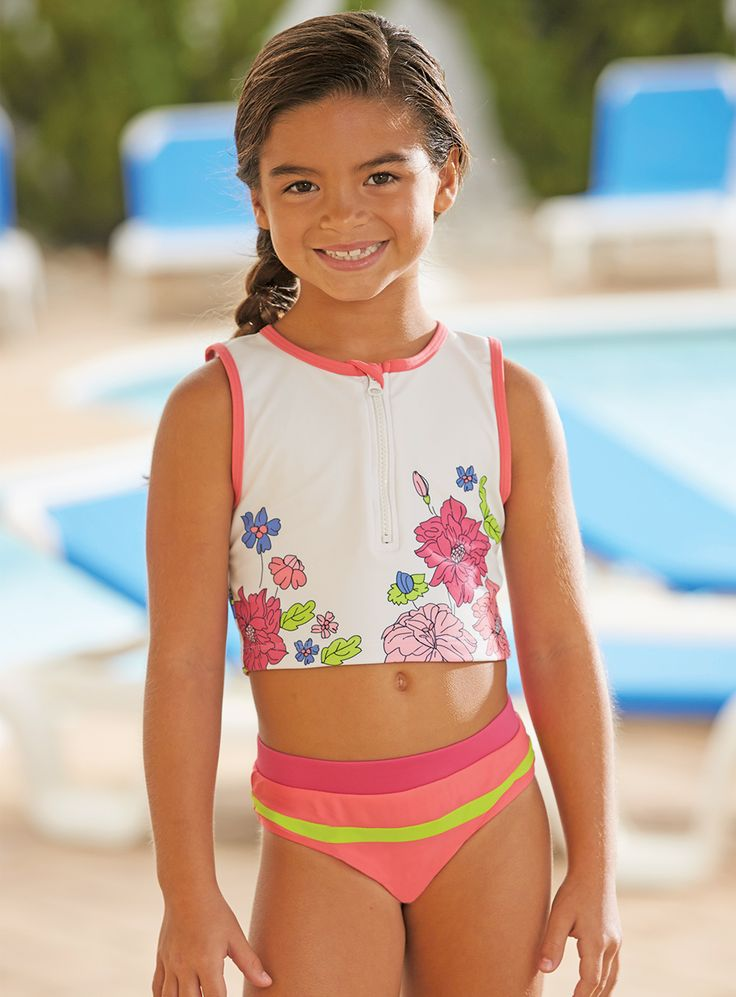178 best Preteen Fashion images on Pinterest