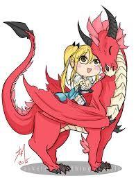 Bilderesultat for fairy tail natsu dragon form