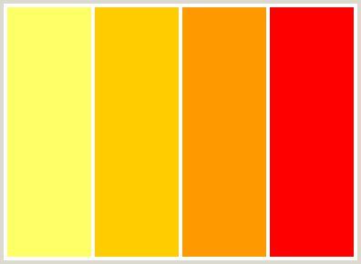 color schemes colors and color palettes on pinterest