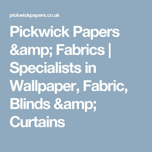 1000 Ideas About Fabric Blinds On Pinterest Ranges
