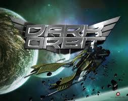İnternet üzerinden herhangi bir tarayıcı üzerinden online olarak oynayabileceğiniz Dark Orbit ile uzayın uçsuz bucaksız dünyasında savaşacaksınız. Bigpoint tarafından yayınlanan oyun Joygame tarafından Türkçe olarak sunulmuş. Siz de Dark Orbit oyuna ücretsiz kaydolup, Türkçe