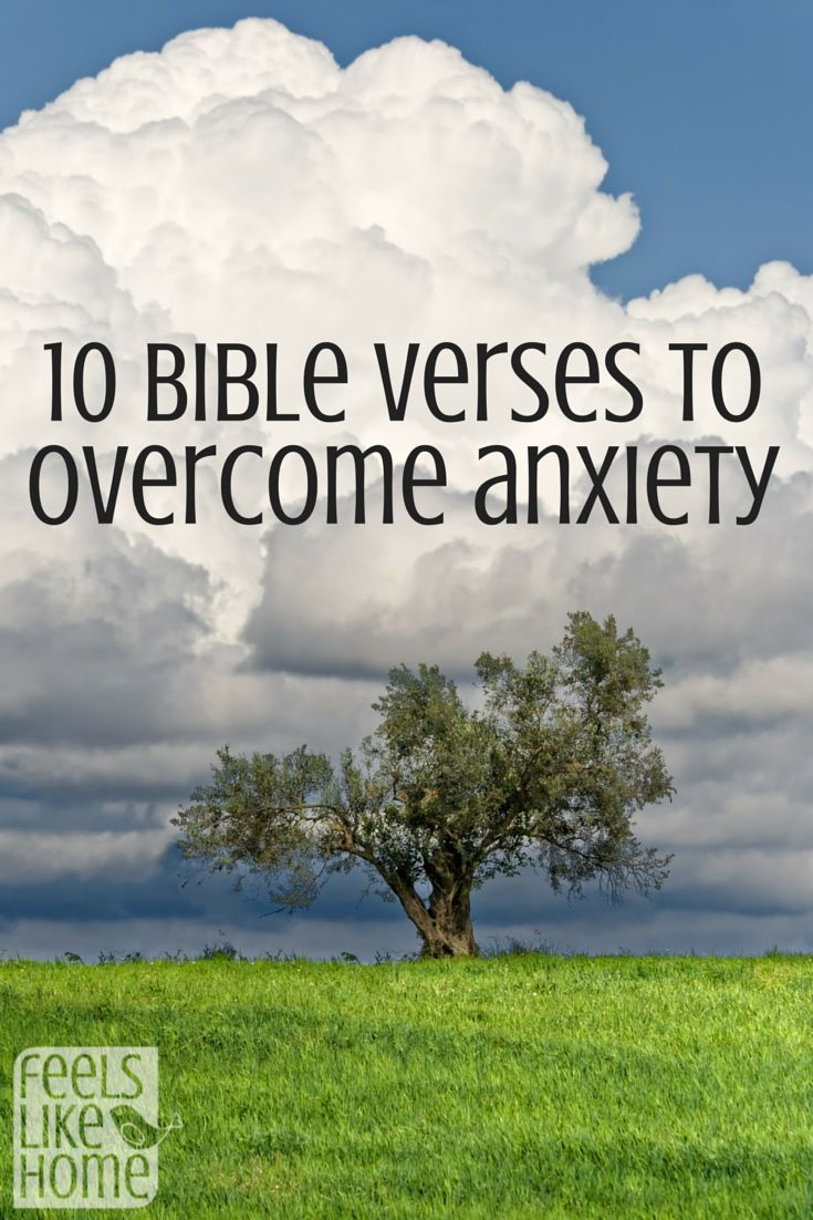what do i worry about overcoming worries Do you need help overcoming anxiety are you consumed with worry  the bible on anxiety and worry keys from the bible for overcoming anxiety share flipboard email  when life is going.