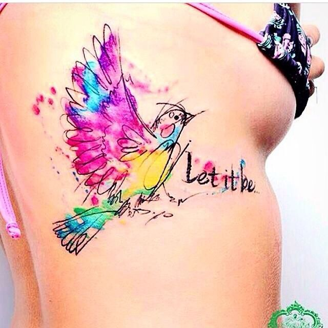 Cute Quotes For Tattoos Girly: 86 Best Tattoos Images On Pinterest