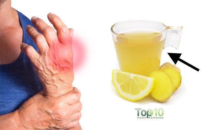 4. Relieves Nausea and Stomach Disorders Whether you are suffering from nausea or vomiting, you can treat it with a few cups of ginger tea. The active components like volatile oils and phenol compounds in ginger root influence the nervous system, stomach and intestines. This in turn helps reduce nausea, vomiting and stomach disorders such …