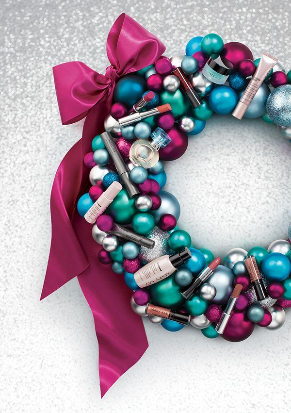 ¡Consulta nuestra NUEVA Guía de regalos de Navidad y llena las vacaciones de felicidad!