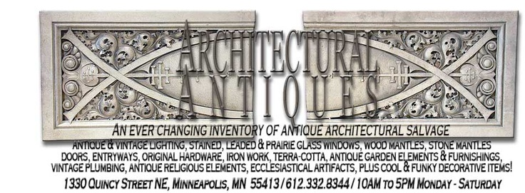 11 Best Architectural Salvage Yards Images On Pinterest Architectural Salvage Garten And