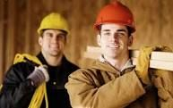 Building product manufacturers - Jobshack Construction Leads area unit updated daily in order that your company will talk terms for a possible project as presently as they're found.- http://www.job-shack.com/benefits