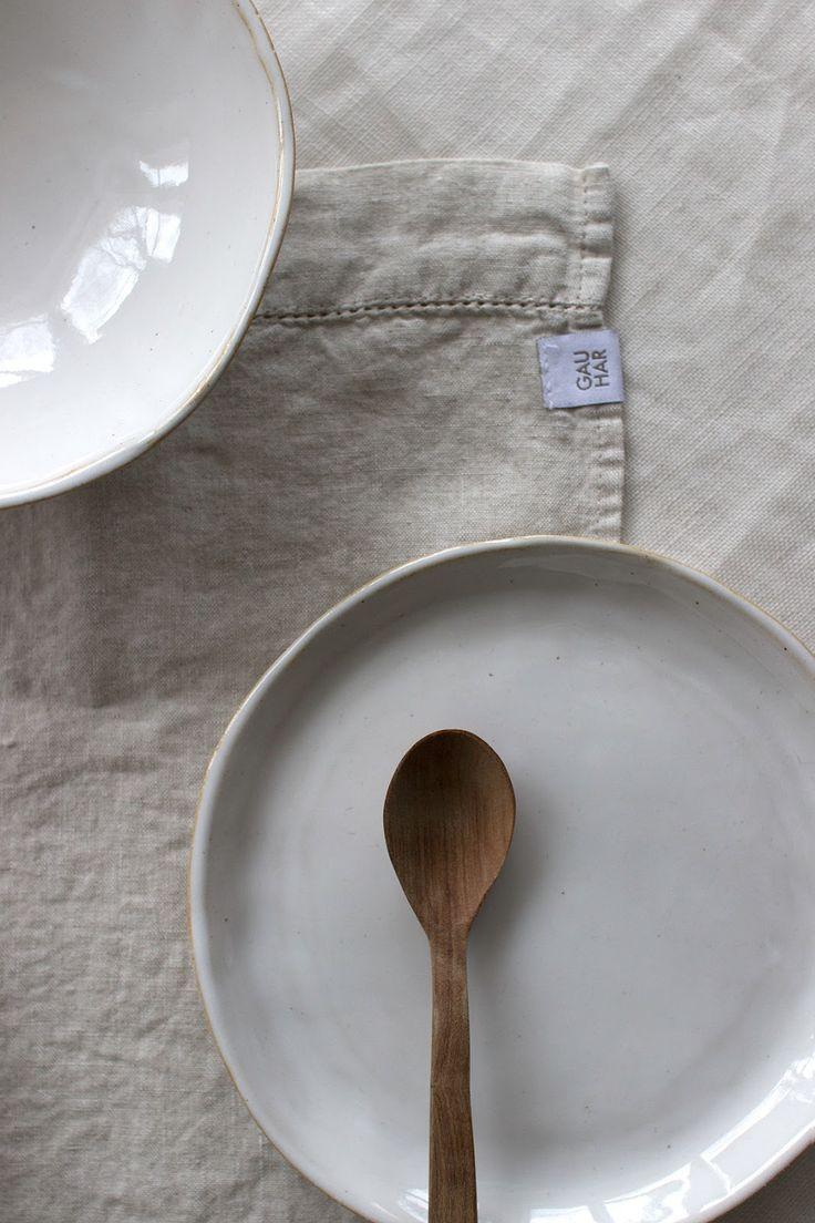 Ceramics / Kylässä