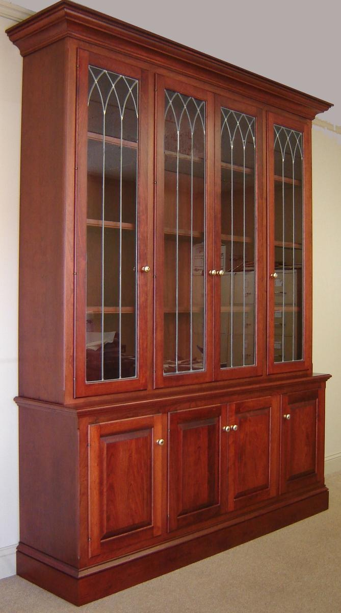 Best 10 cherry bookcase ideas on pinterest bookcase makeover bookcase with doors plans christian becksvoort designed this who doesn t want a secret door bookcase we have a space in our living room that i ve been vtopaller Gallery