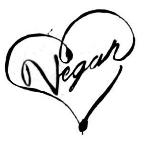 I'm getting this tattoo on my wrist once I turn 18 :D                                                                                                                                                     More