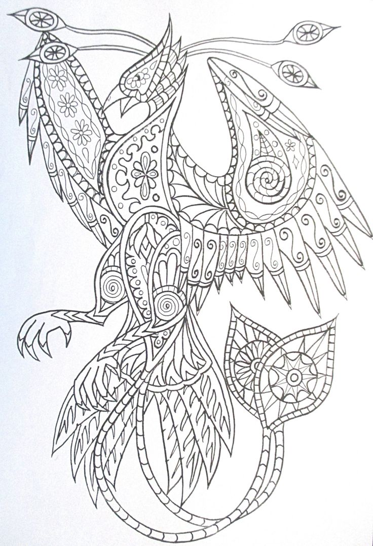 377 best coloring pages images on pinterest coloring books