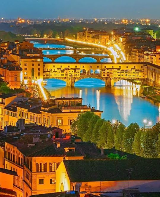 Best Romantic Restaurants In Rome Italy: 11 Best Most Romantic Places In Italy For Wedding Images