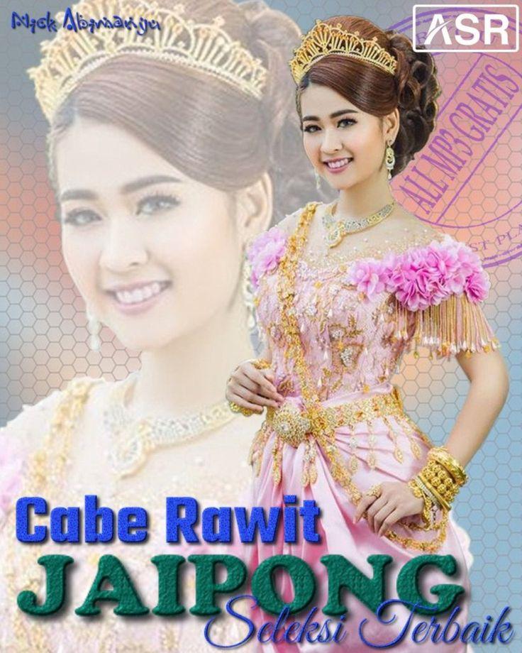 Cabe Rawit Album Buah Ngora All Mp3 Gratis All Mp3 Gratis