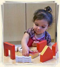 #sunrisepreschool #preschool #learning #kids #arizona