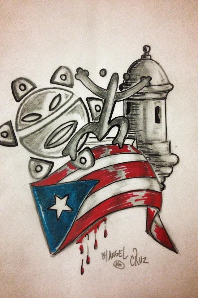By Angel Cruz