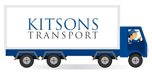 Professional man and van hire available 7 days a week from the UK's premier transport company!