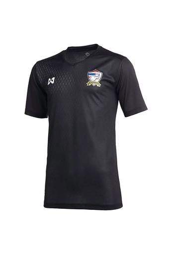 คุณภาพดี Warrix เสื้อเชียร์ฟุตบอล ทีมชาติไทย Thai National Football Jersey รุ่น WA-17FT53M แนะนำซื้อ Warrix เสื้อเชียร์ฟุตบอล ทีมชาติไทย Thai National  ฟรีค่าจัดส่ง  ----------------------------------------------------------------------------------  คำค้นหา : Warrix, เสื้อ, เชียร์, ฟุตบอล, ทีม, ชาติไทย, Thai, National, Football, Jersey, รุ่น, WA17FT53M, Warrix เสื้อเชียร์ฟุตบอล ทีมชาติไทย Thai National Football Jersey รุ่น WA-17FT53M    Warrix #เสื้อ #เชียร์ #ฟุตบอล #ทีม #ชาติไทย #Thai…