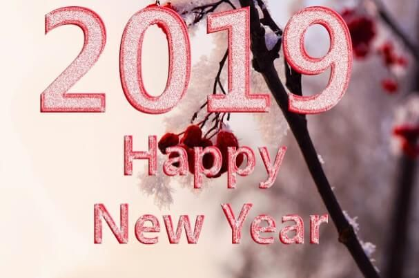 Happy New Year Ke Wallpaper Download Happy New Year Wallpaper Happy New Year Hd Happy New Year Pictures 2021 ke new wallpaper hd