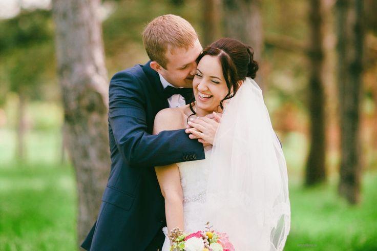 эффектный места в тимашевске для свадебной фотосессии якутском