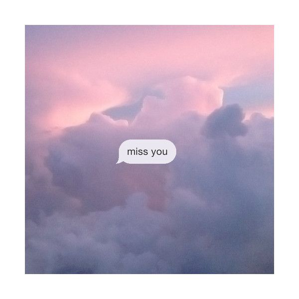 Sad Quotes About Love: Sad Nymph Liked On Polyvore Featuring Backgrounds
