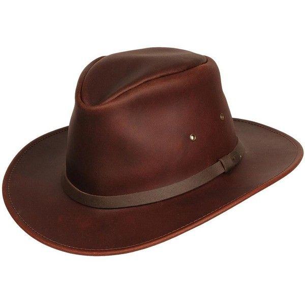 1000 ideas about mens cowboy hats on pinterest cowboy