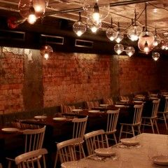 New Opening: Cassia - Modern Indian dining has finally arrived in Auckland.